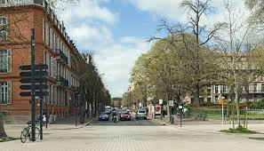Sale Premises - Toulouse
