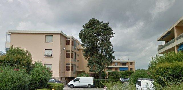 Verkauf Wohnung - Six-Fours-les-Plages