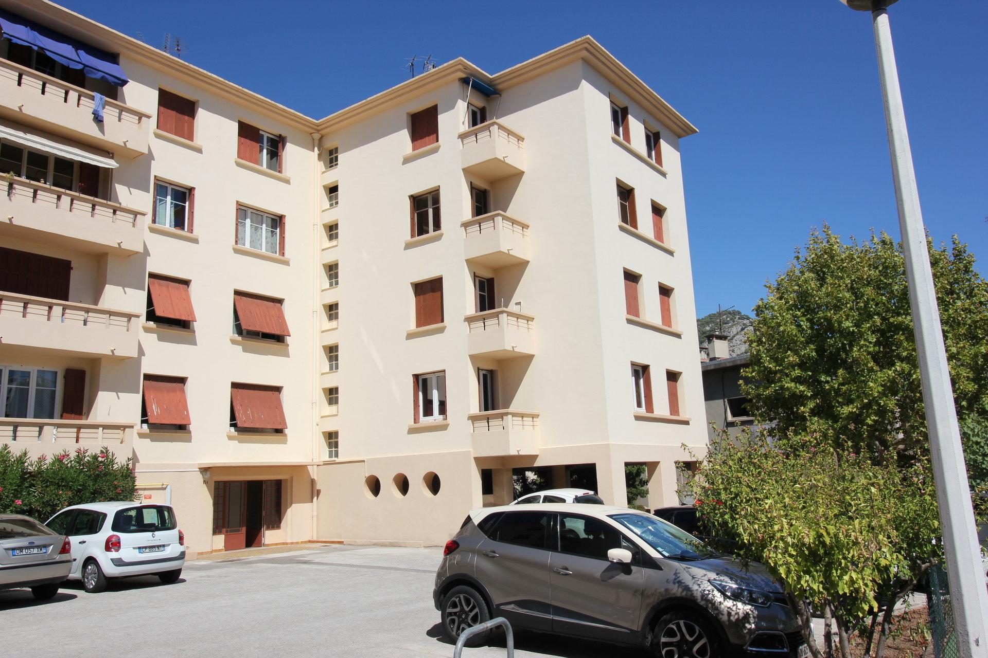 Toulon Haut Claret