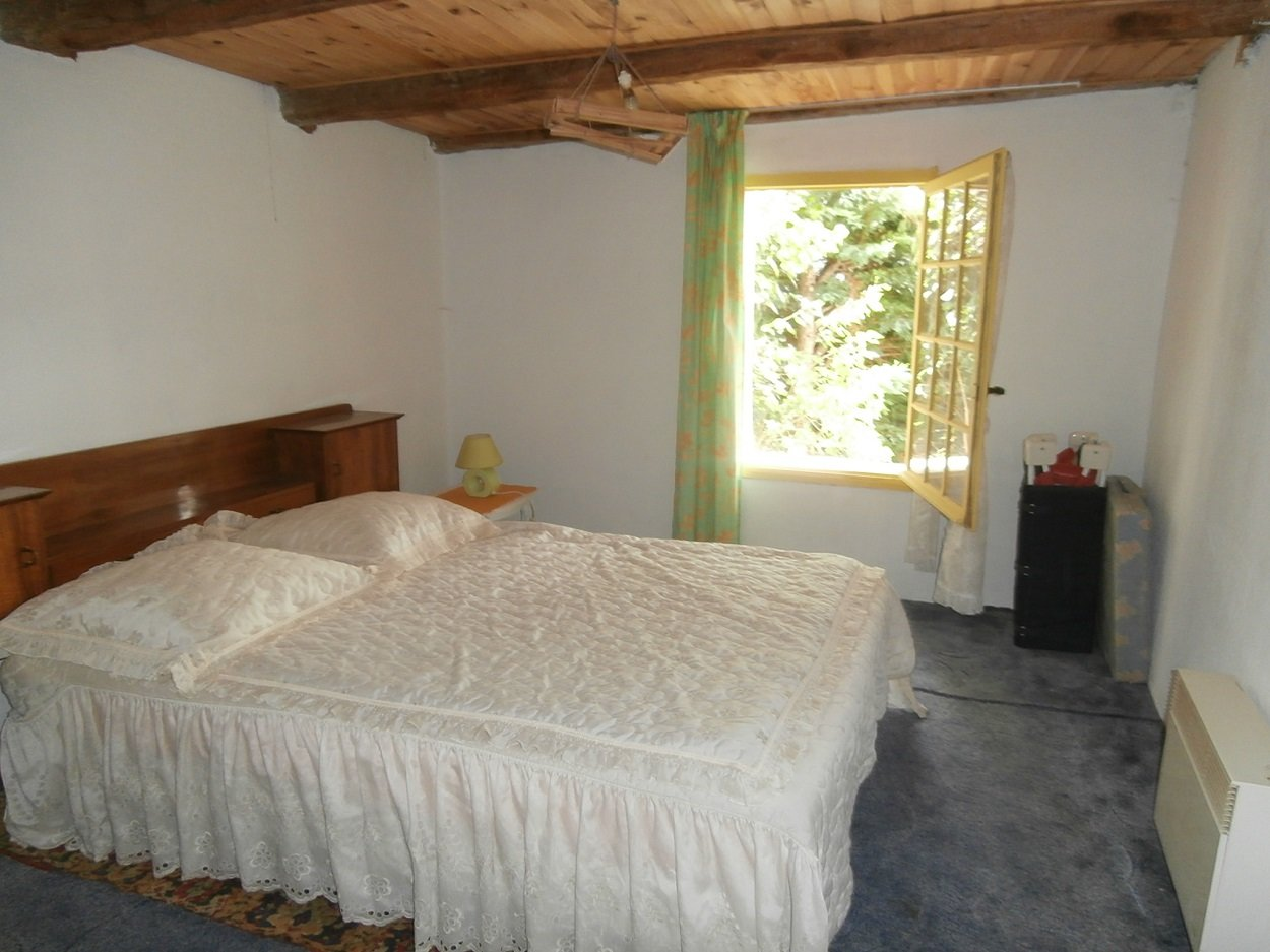 Sale Apartment - Beuil