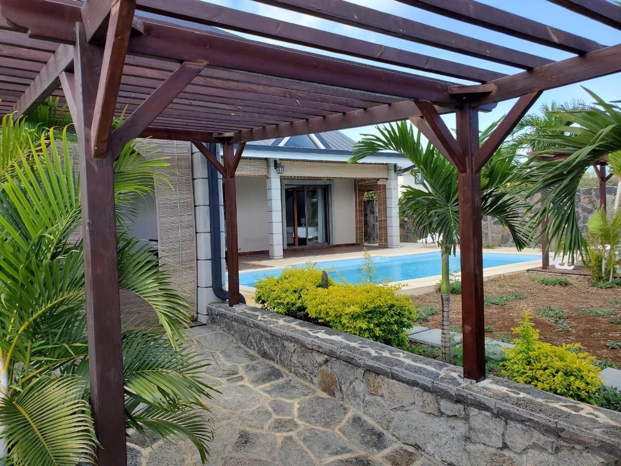 Villa à Balaclava