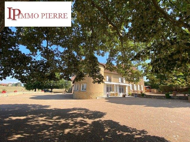 Sale House - Paray-le-Monial