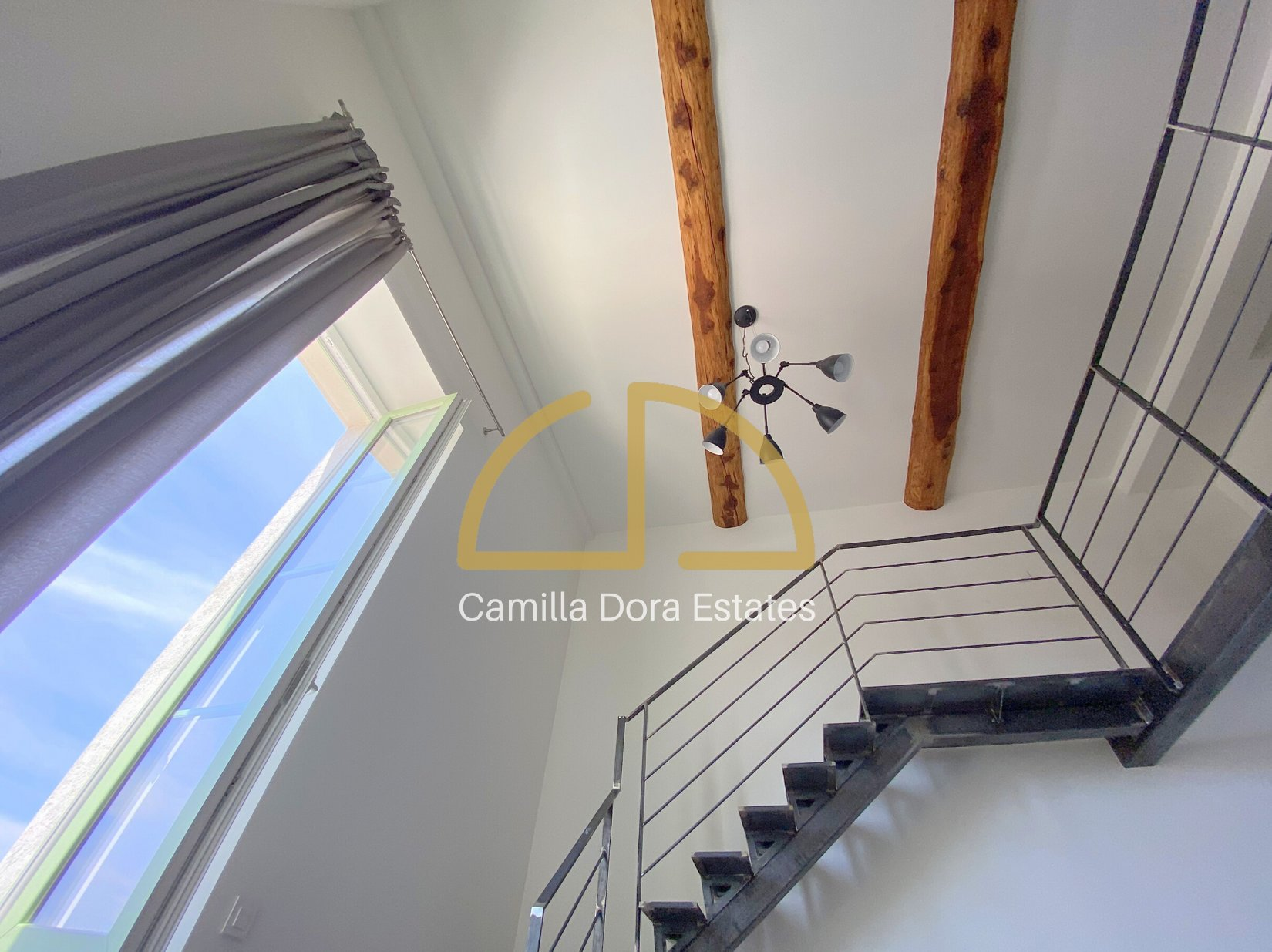 SALE Apartment 2 Rooms 49M² Nice Old Town Cours Saleya Renovated
