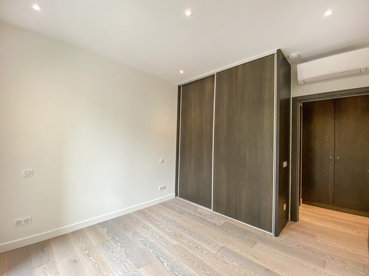Château Périgord – Modern Two Bedroom