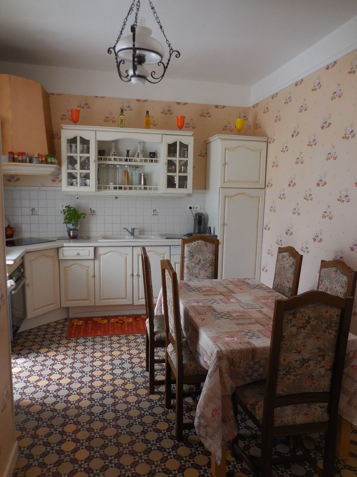 Sale House - Le Creusot