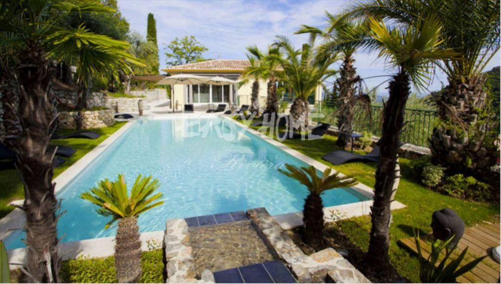 FOR RENT+VILLAS+HIGHTS+GRASSE+PERFUME