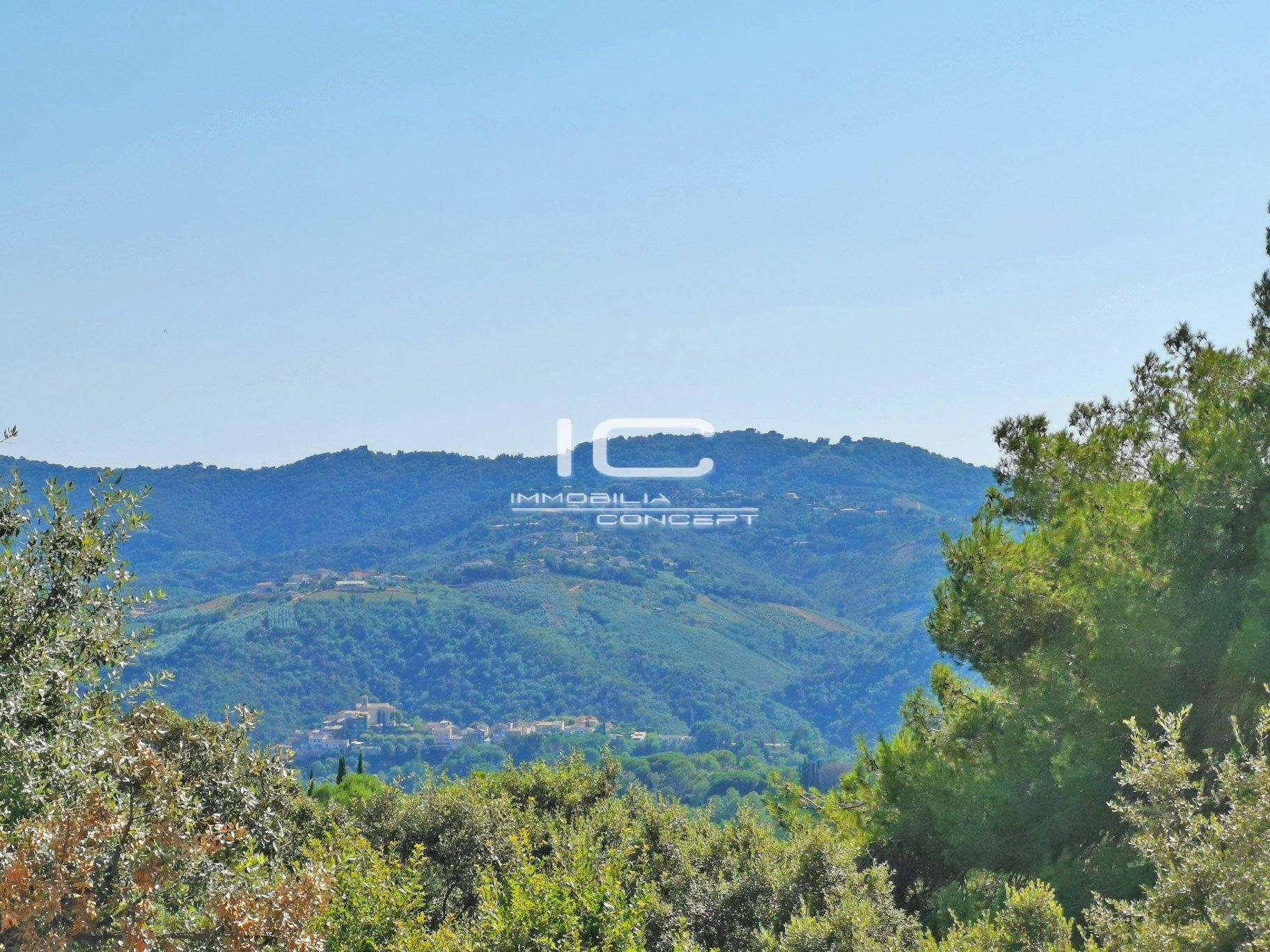 Sale Semi-detached house - Grasse