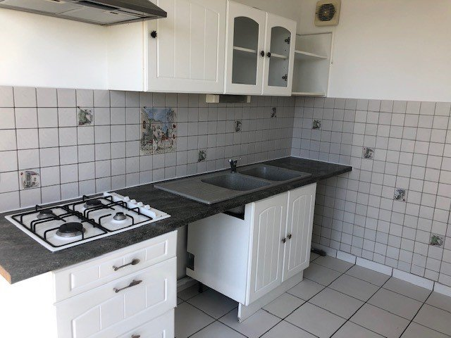 VILLARS - Appartement T4