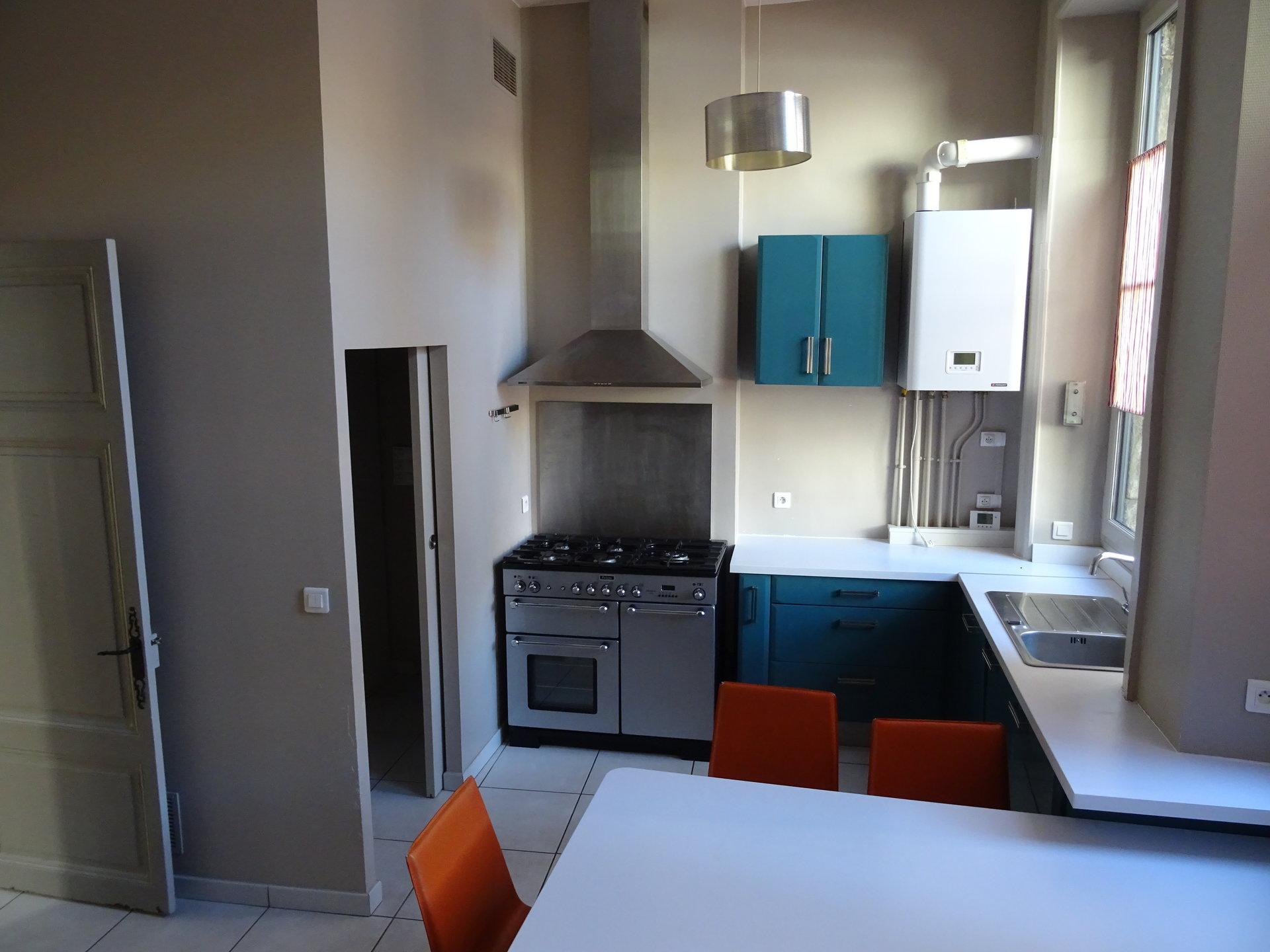 Appartement 3
