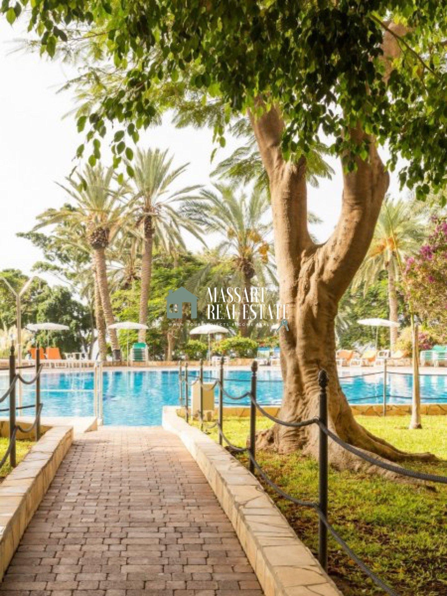 En alquiler en Adeje, en el residencial Marazul, apartamento de unos 35 m2 caracterizado por su funcionalidad…¡con todo lo necesario para gozar de una vida tranquila!