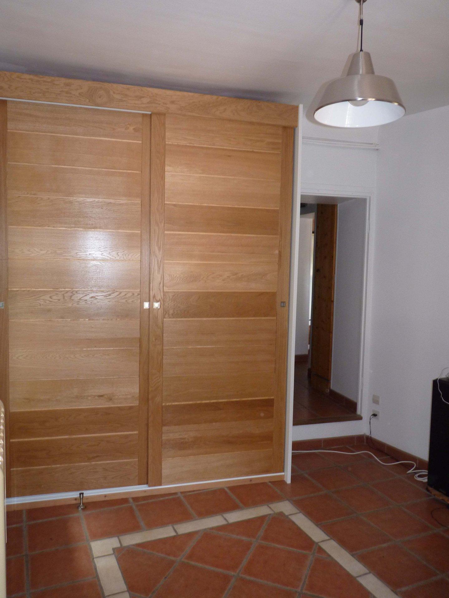 Försäljning Byhus - Peillon