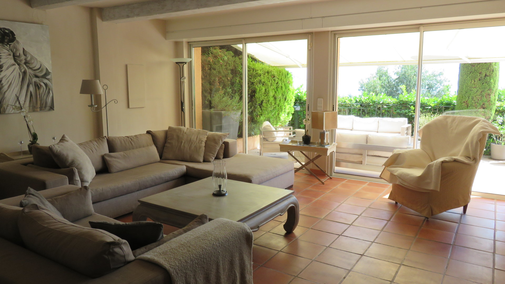 House-Apartment 4 bedrooms 153 m²