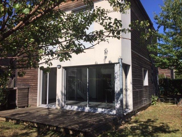 Sale House - Saint-Orens-de-Gameville