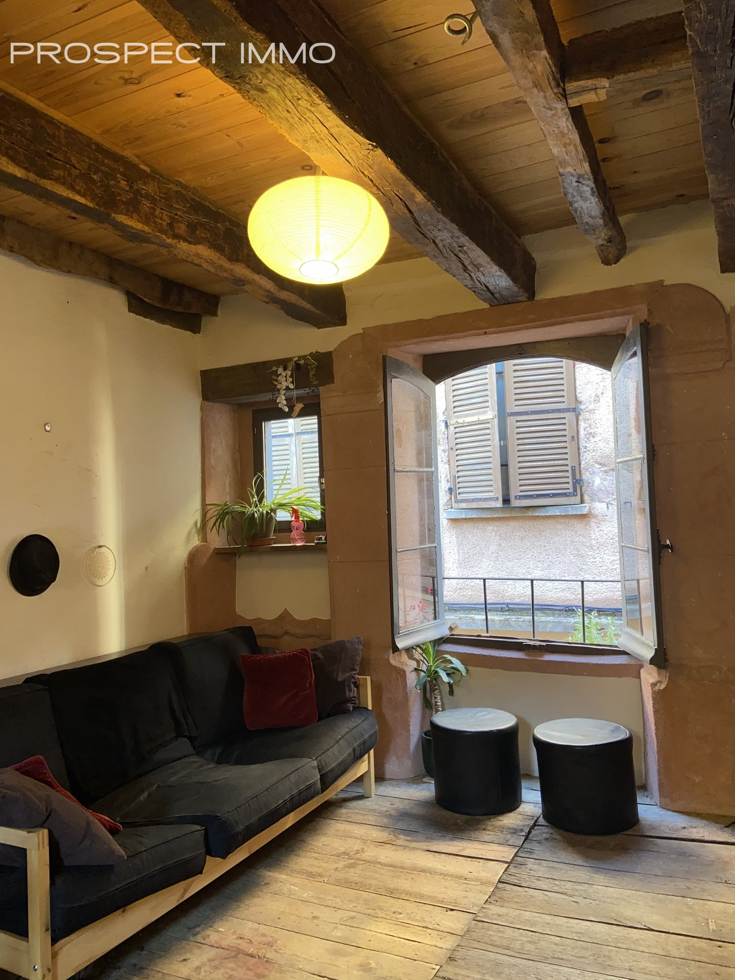 Sale Terraced house - Rodez