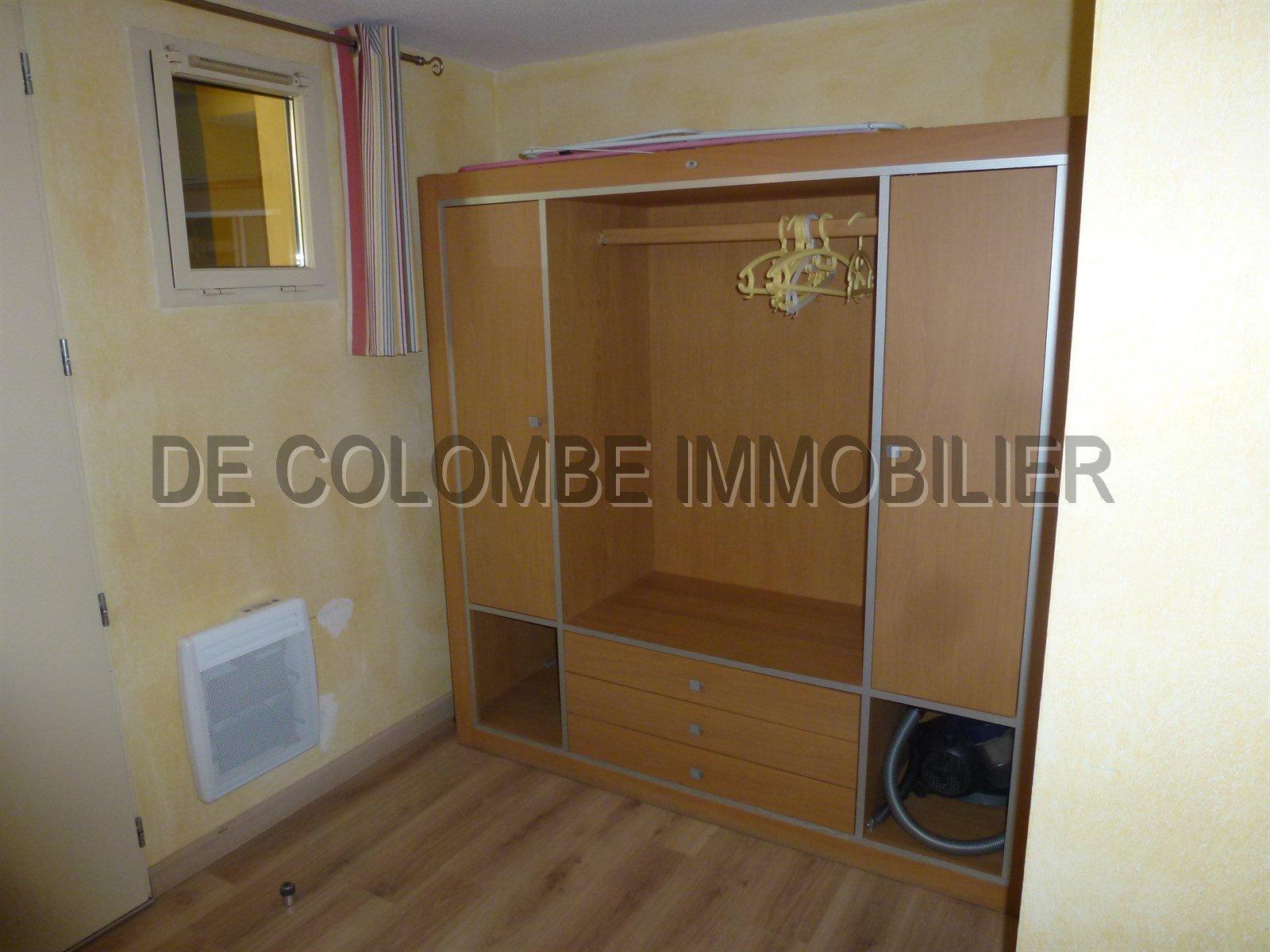 Sale Apartment - Isola 2000