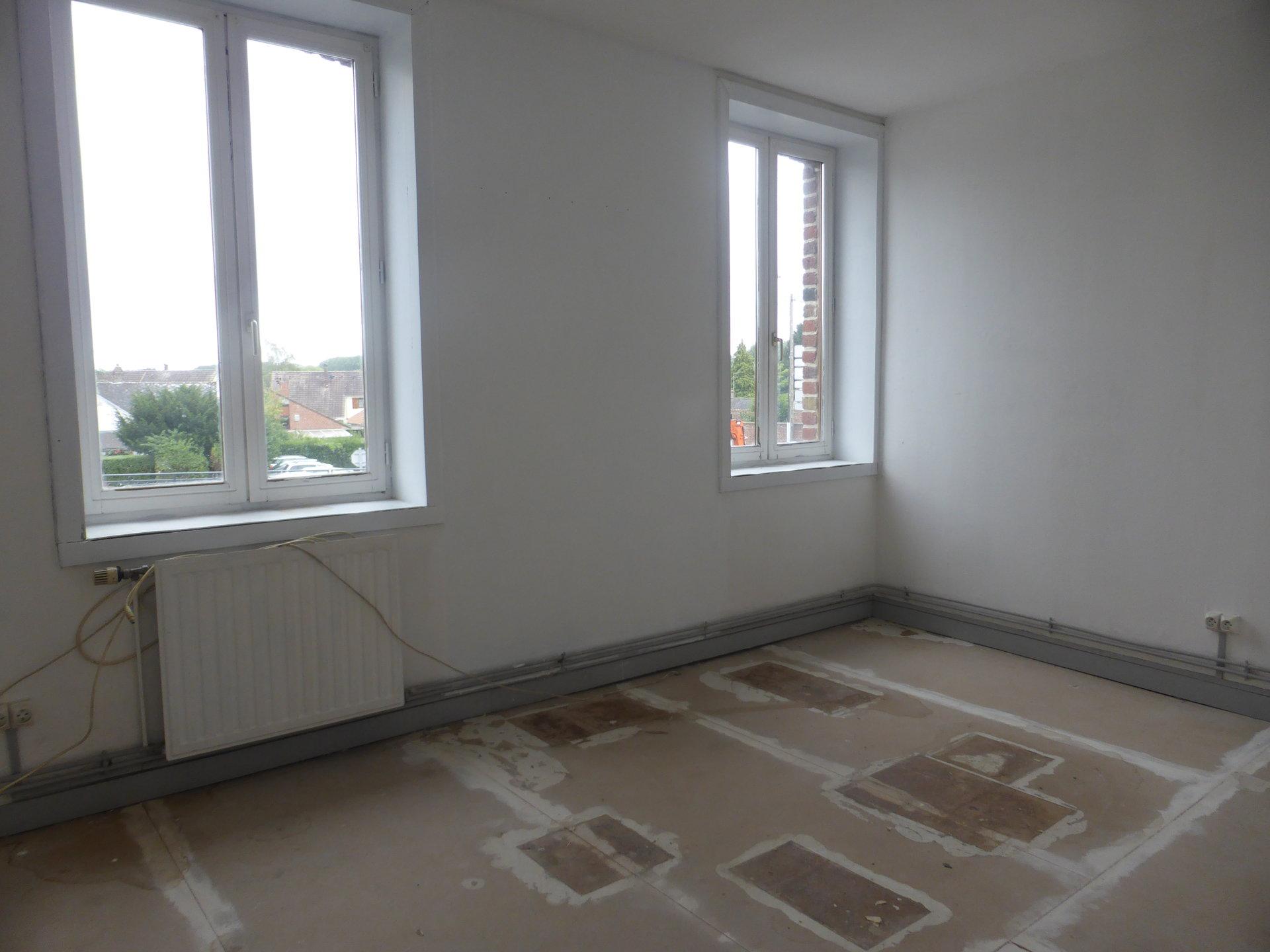 Maison 8 pièces 180 m² Marchiennes