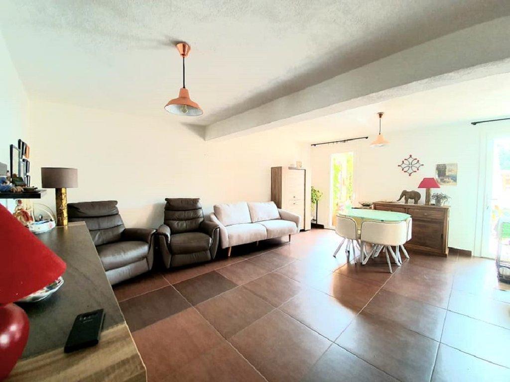 Sale House - Andon