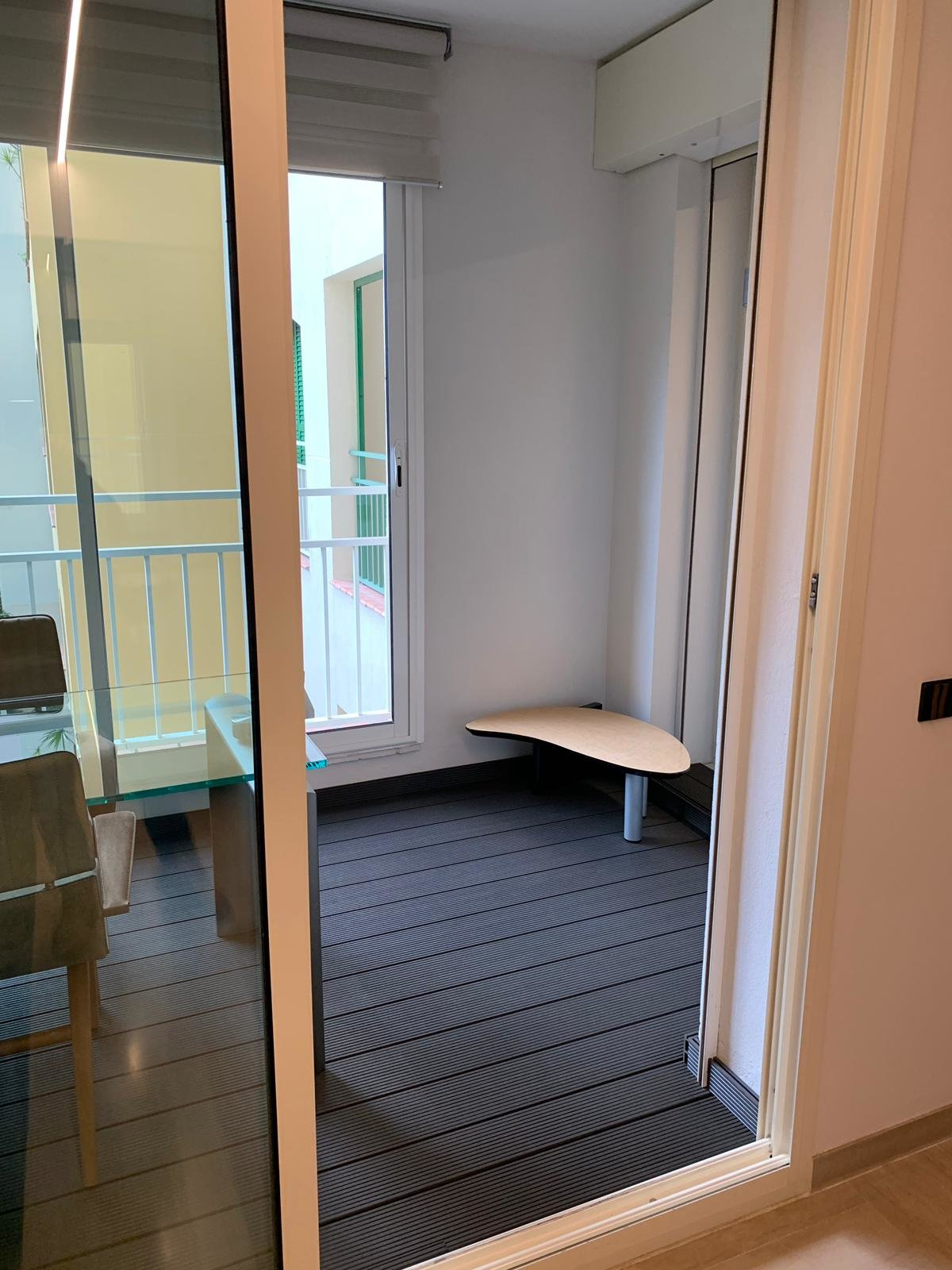 Sale Apartment - Monaco Fontvieille - Monaco