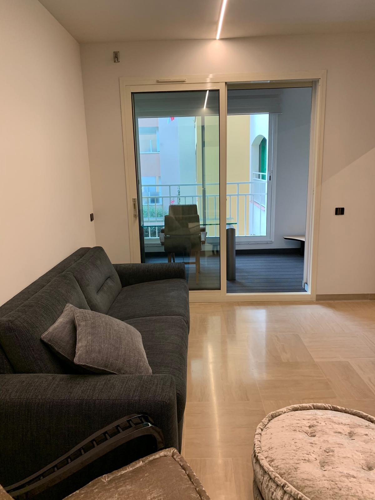 Vendita Appartamento - Monaco Fontvieille - Monaco