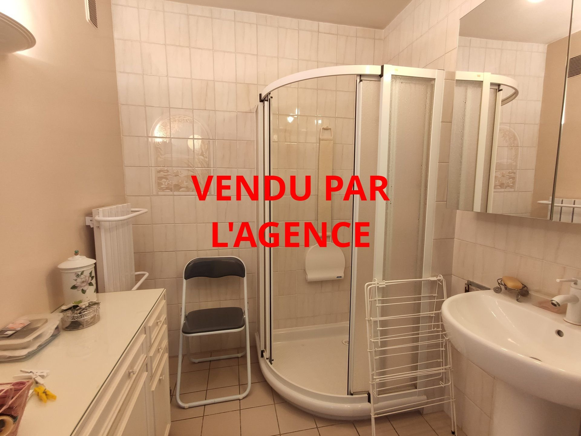 Sale Apartment - Sainte-Foy-lès-Lyon