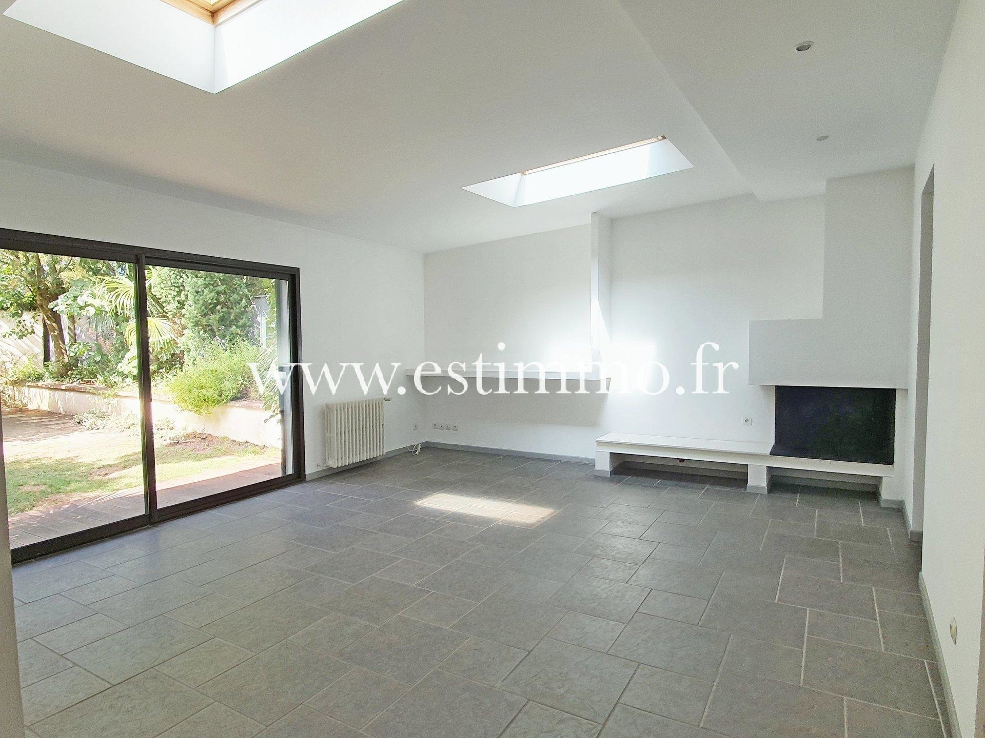 Rental House - Toulouse Guilhemery