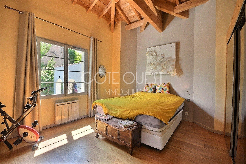 Sale House - Biarritz