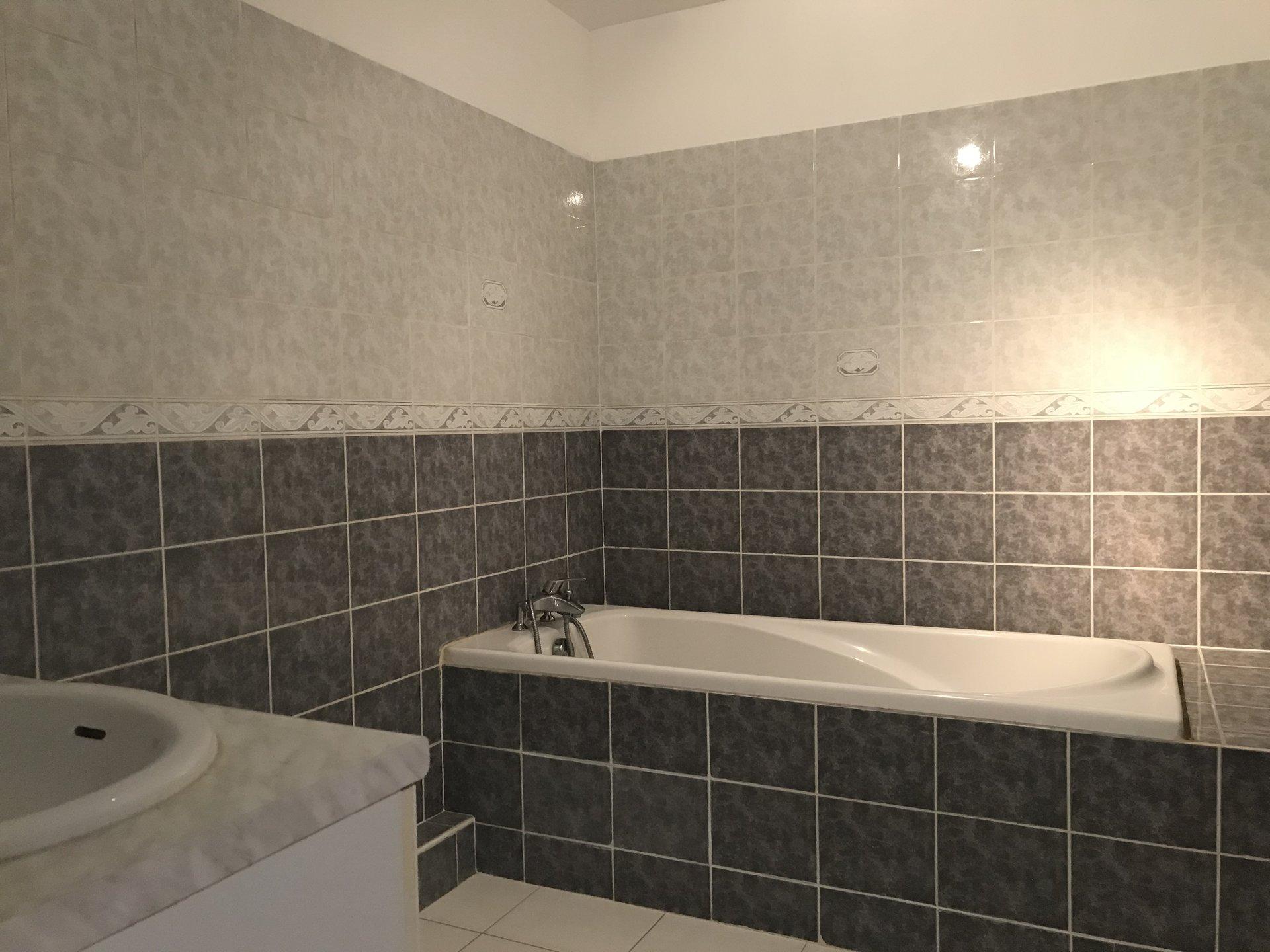 Location Appartement - Jouars-Pontchartrain