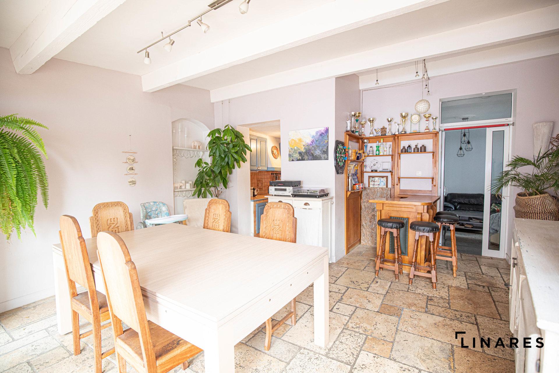Venta Apartamento villa - Marseille 8ème