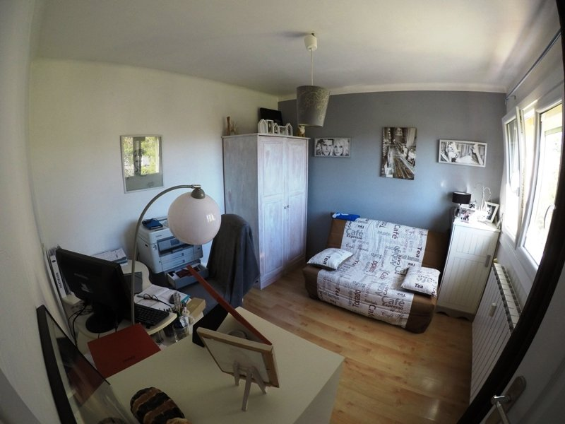 Appartement 4P - 70m² - SAINT RAPHAEL