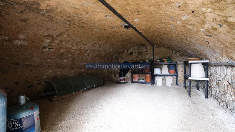 Instapklaar huis te koop nabij Fachin, Morvan, Bourgogne