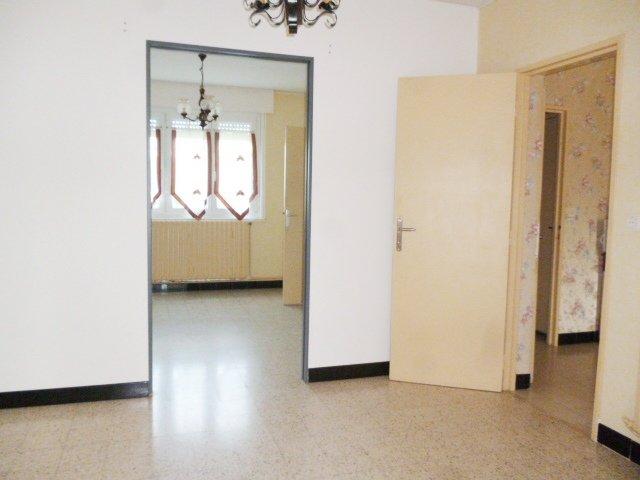 Maison 5 à 6 chambres AULNOYE-AYMERIES