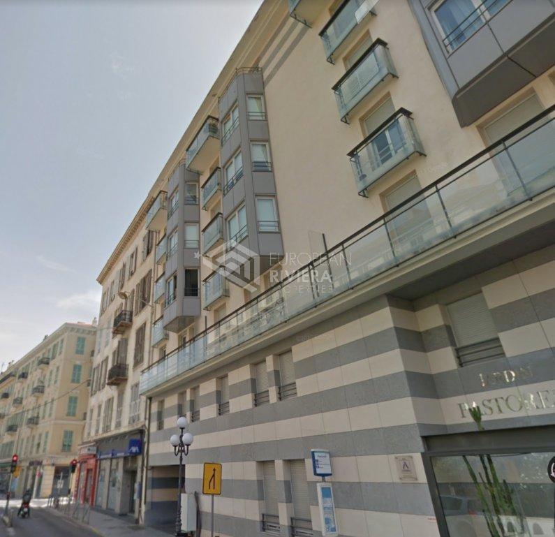 Rental Apartment - Nice Wilson