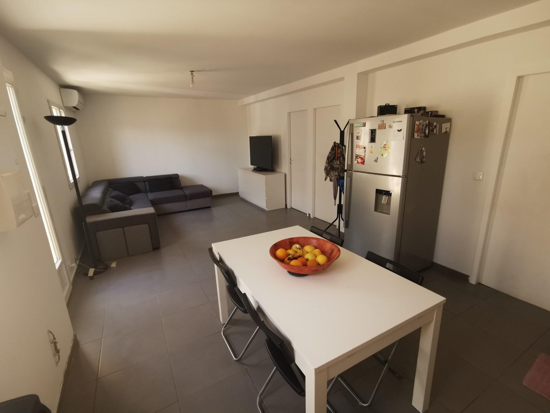 VENTE FLASH ! Villa 2 chambres 60 m² + 150 m² de jardin