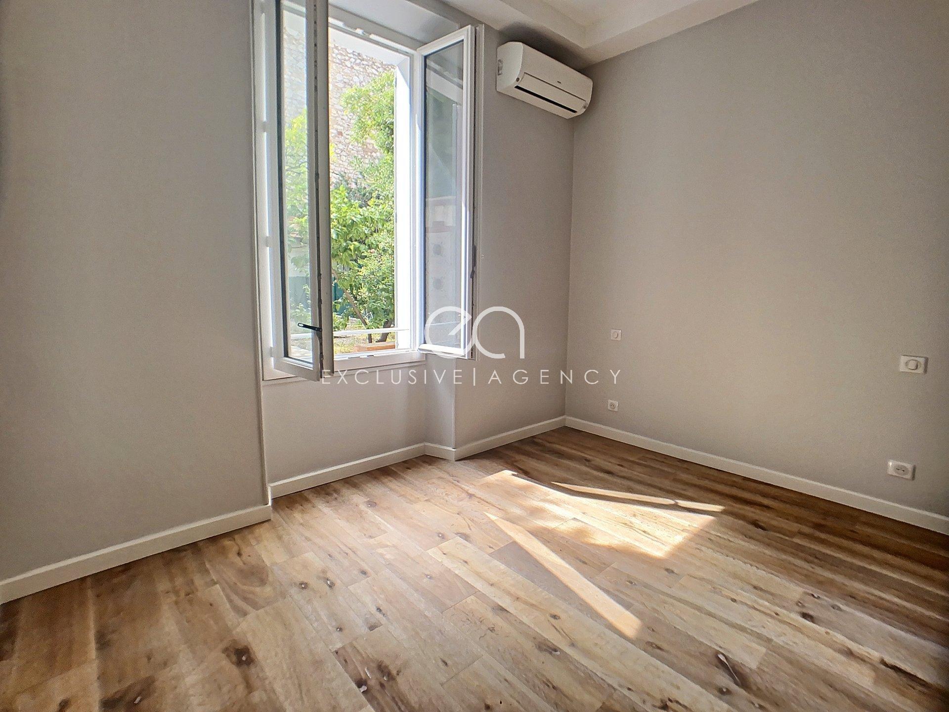 Rental Apartment - Cannes Centre