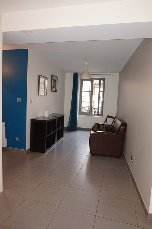 Sale Apartment - Anse