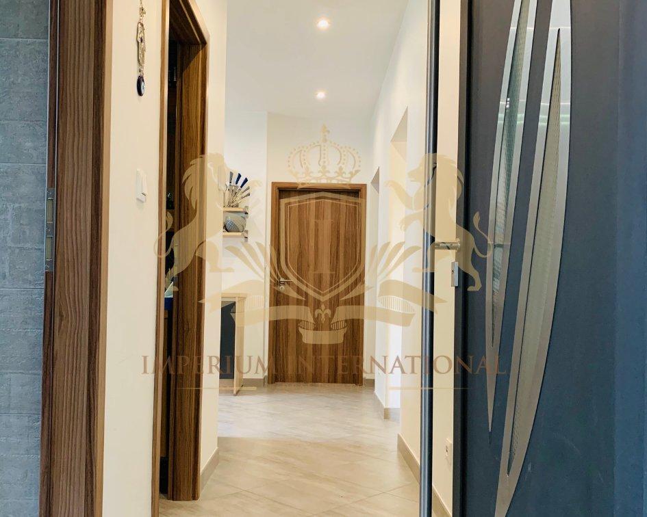 Sale Apartment - Thionville