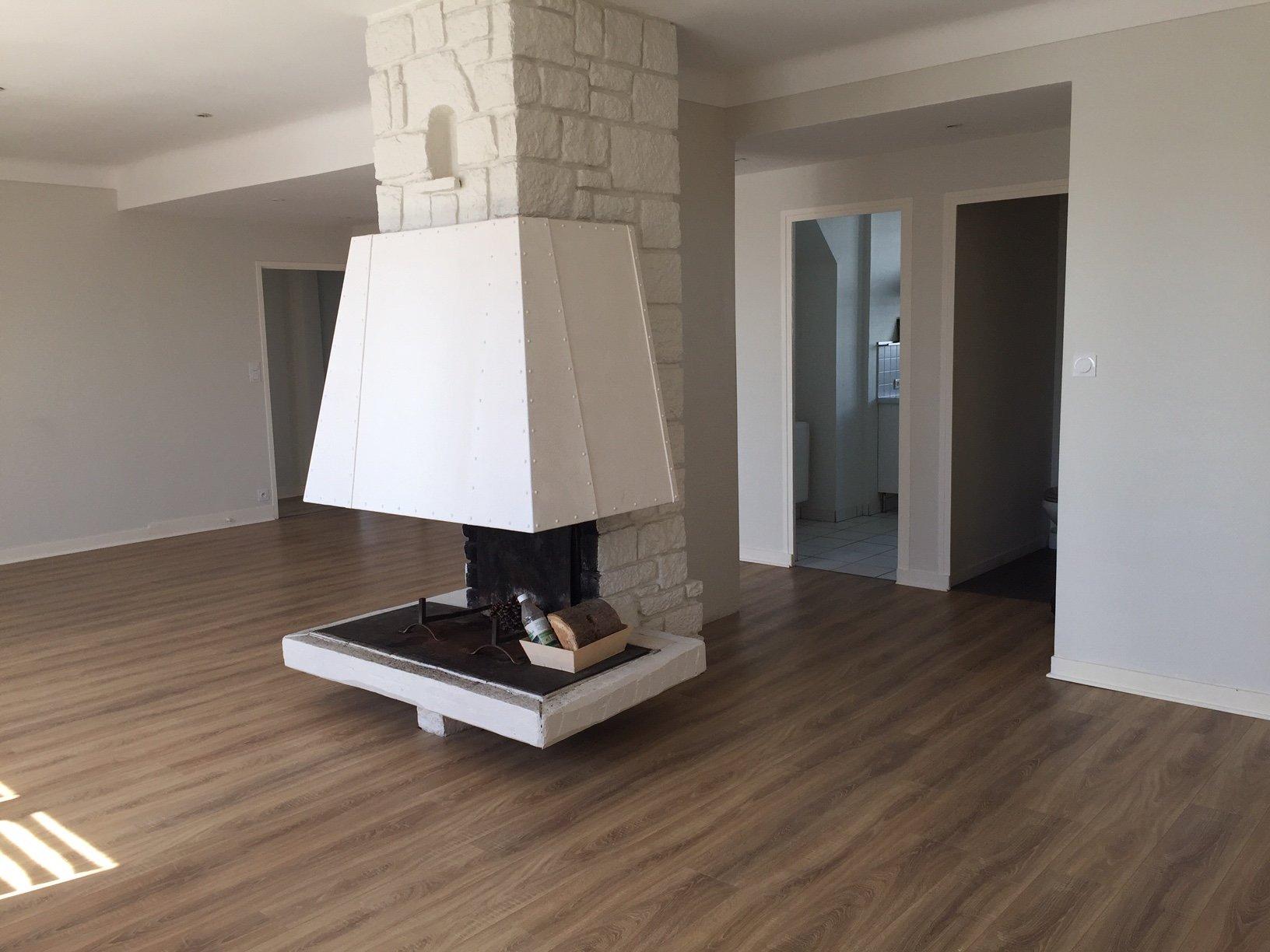 Rental Apartment - La Baule-Escoublac