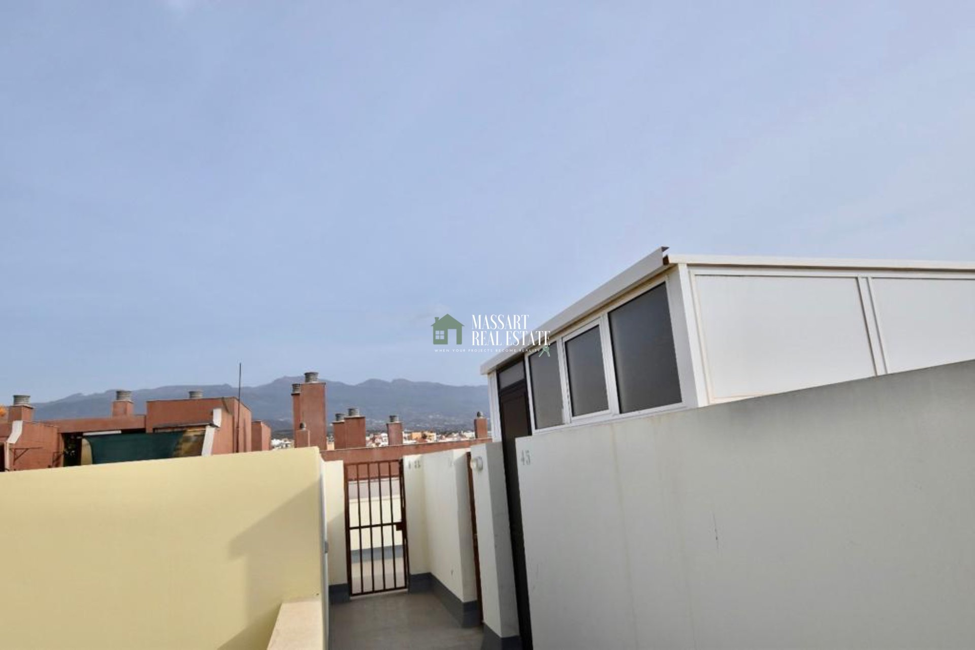 Are you looking to buy a new apartment at a reasonable price in a central area? ... Take advantage of this GREAT OPPORTUNITY that we offer you today in San Isidro.