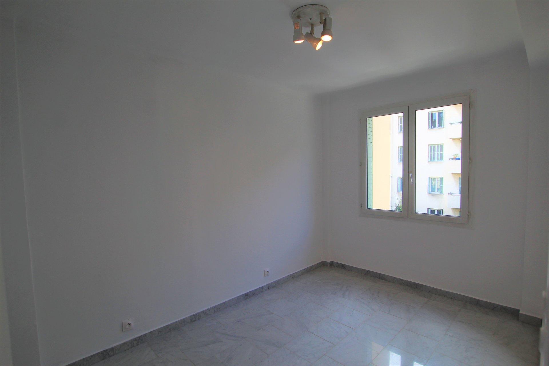 Rental Apartment - Nice Cessole