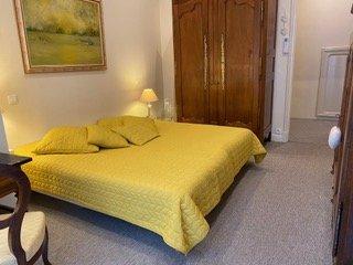 EXCLUSIVITE - Magnifique Bourgeois 105m² refait à neuf avec belles finitions- Centre Ville- Calme