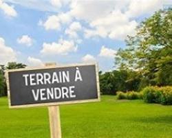 Sale Building land - Roquettes