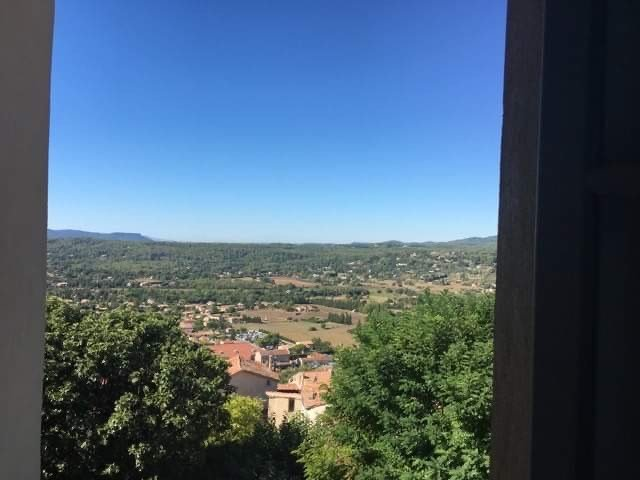Sale Apartment - Fayence