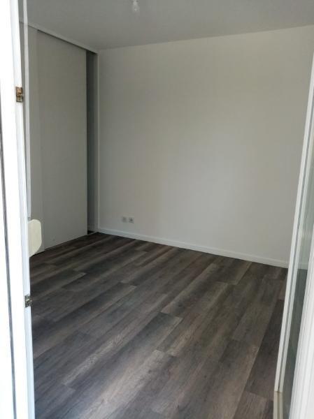 Location Appartement - L'Étrat