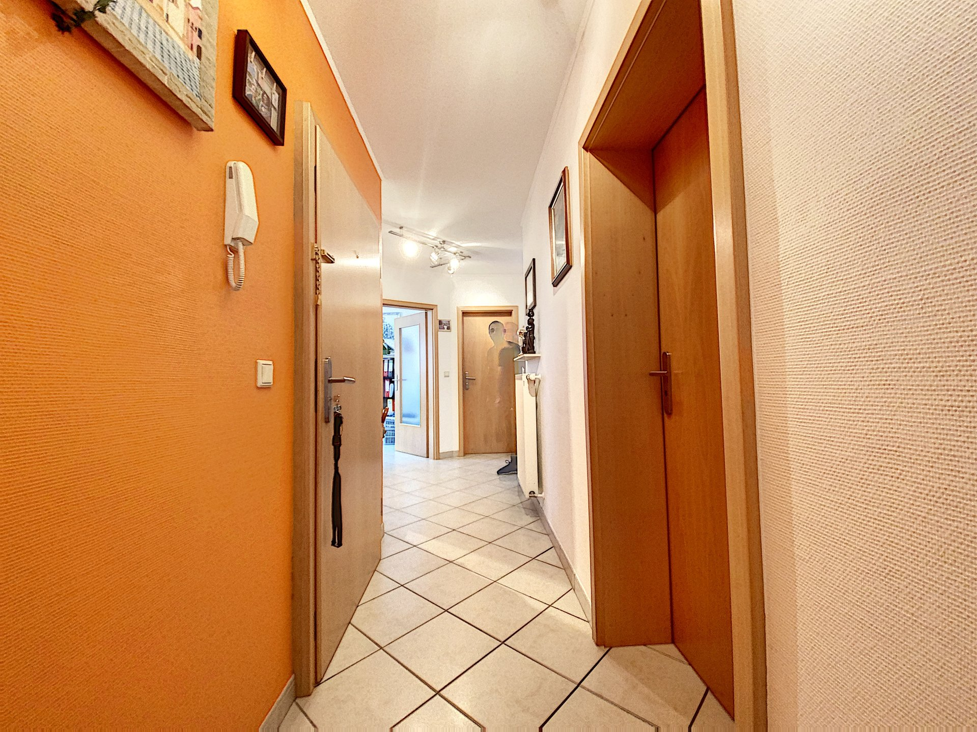 Sale Apartment - Rodange - Luxembourg