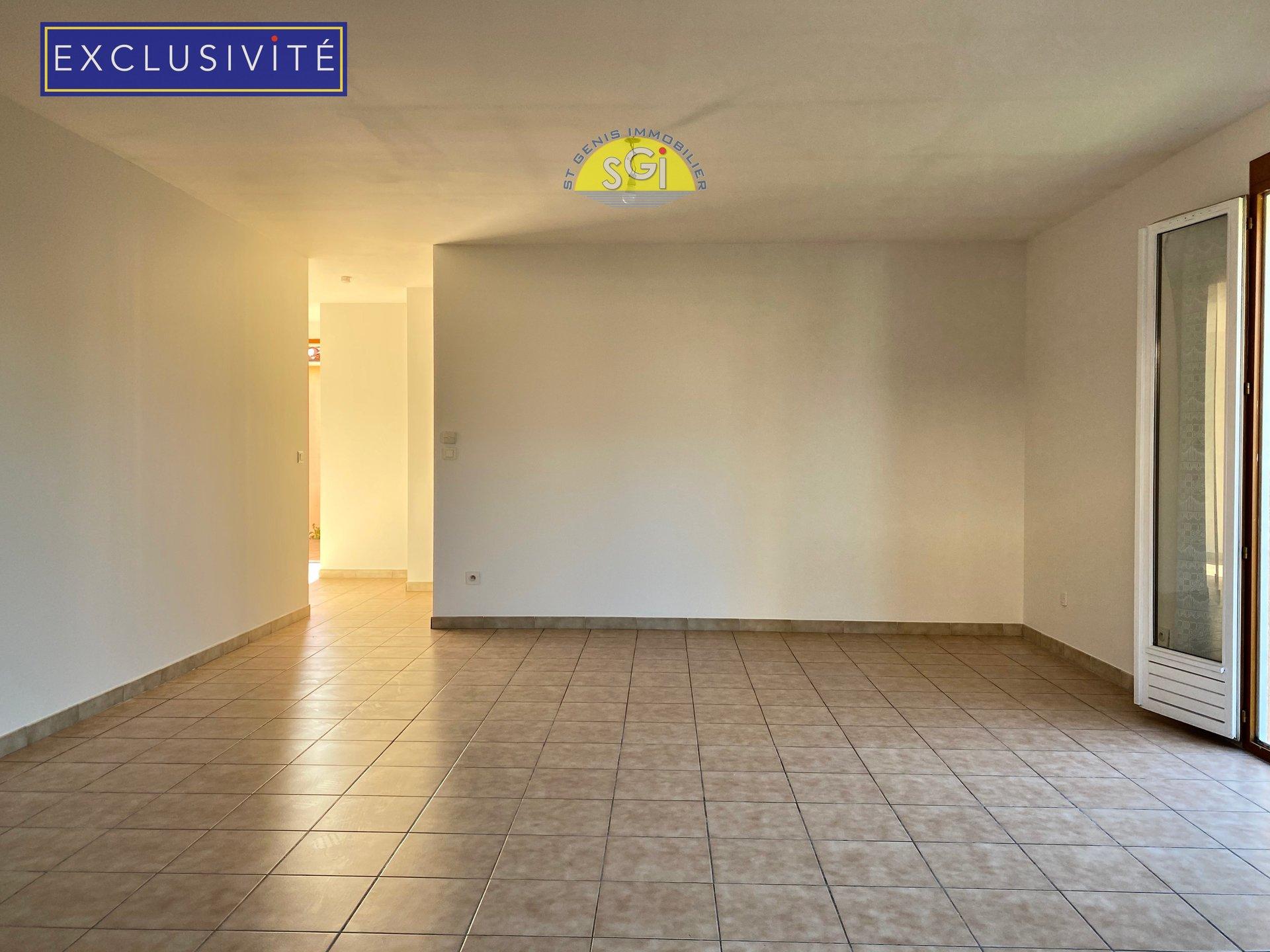 Villa 4 faces de Plain Pied sur 552 m2