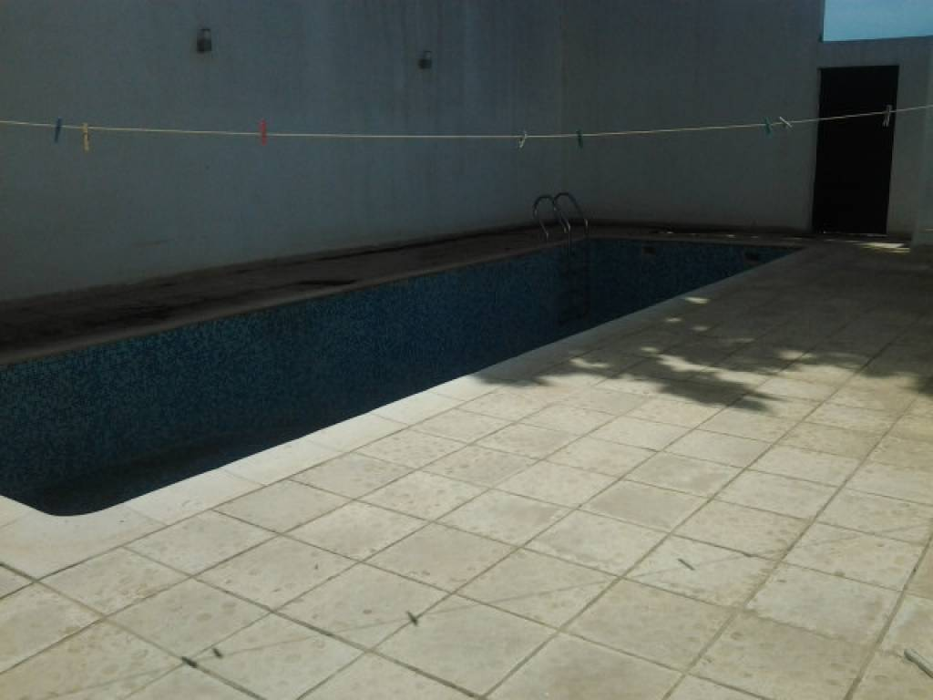 Rental Villa - Carthage - Tunisia