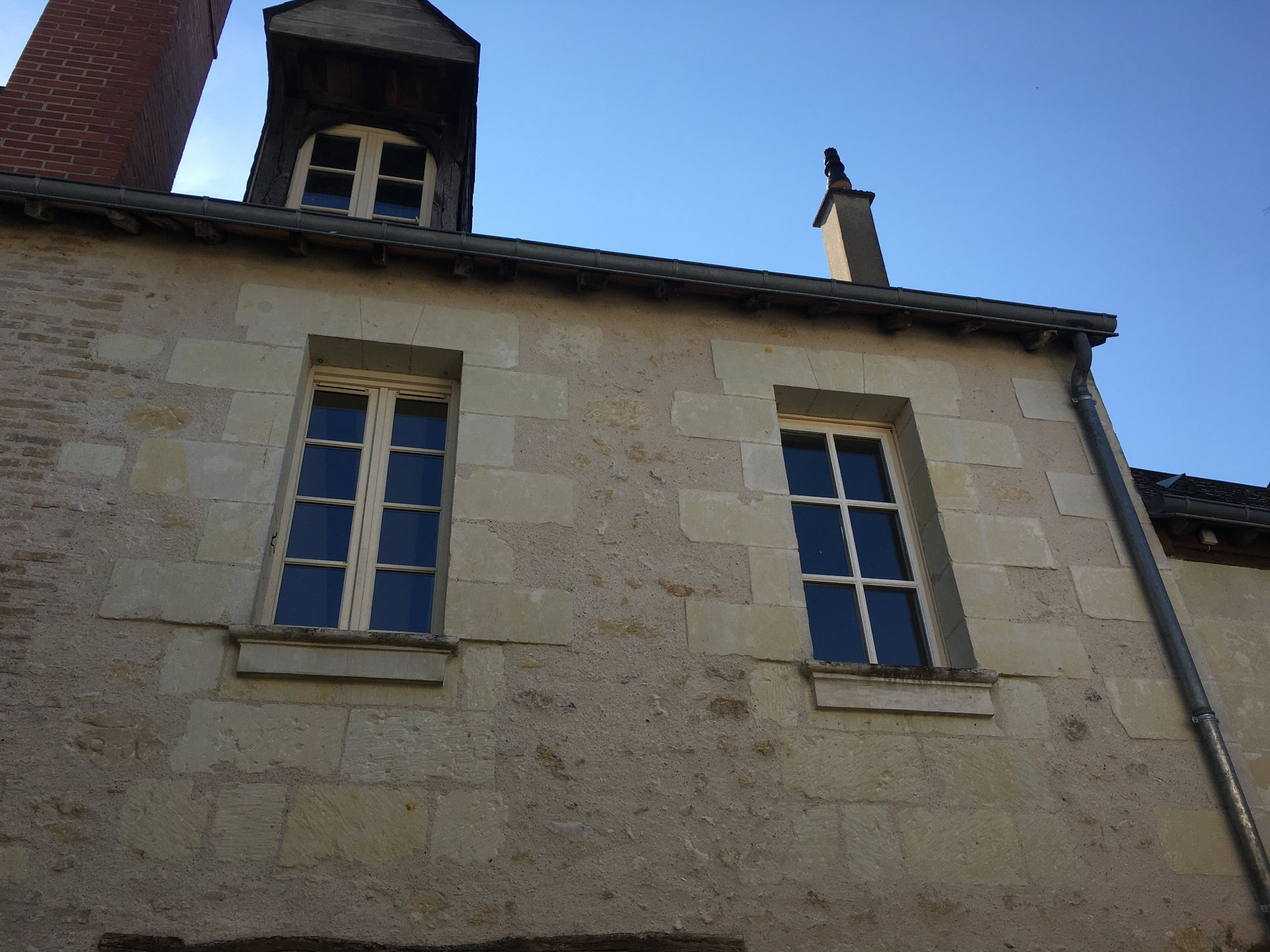 Rental Apartment - Langeais