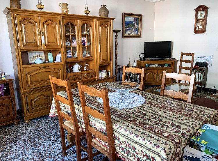 Vendita Appartamento - Nizza (Nice) Saint Roch