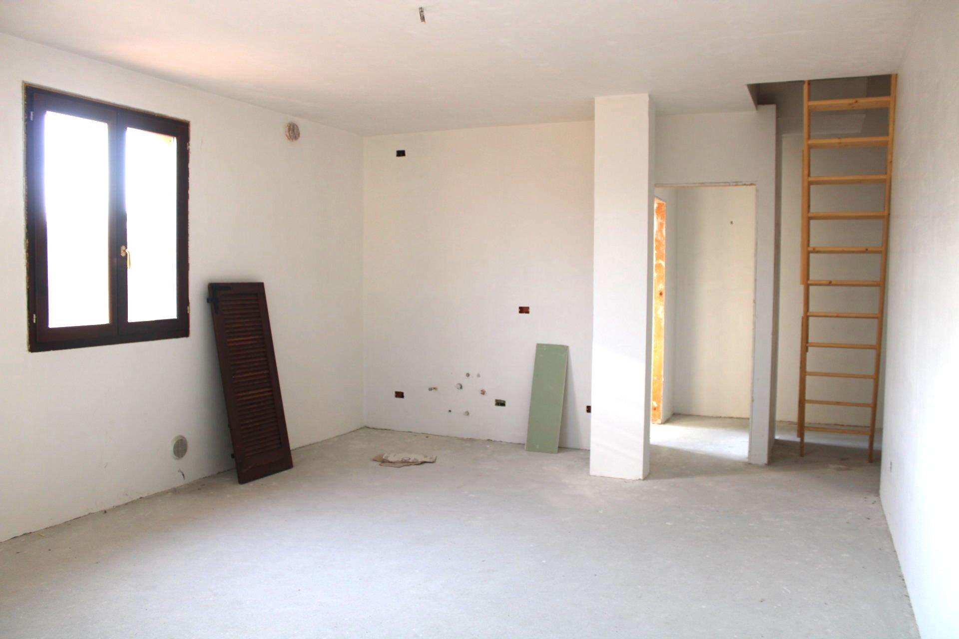 sala/cucina2