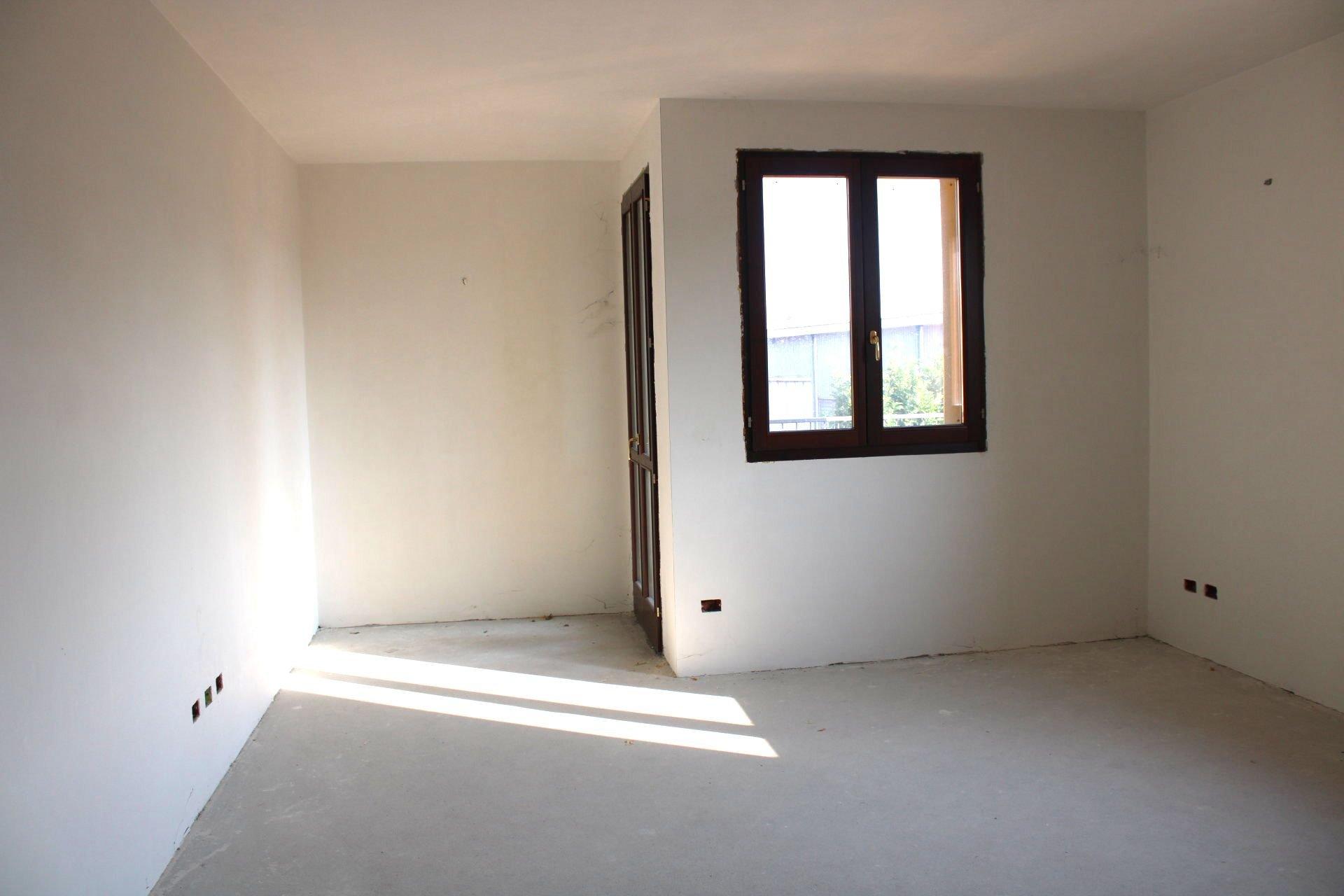 sala/cucina1